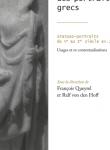 La vie des portraits grecs : statues-portraits du Ve au Ier siècle av. J.-C. (usages et re-contextualisations)