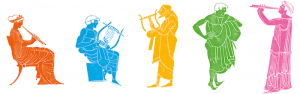 La musique de l'Antiquité à