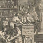 Une nouvelle recette antique à tester : le minutal à l'abricot d'Apicius !