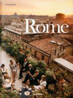 Rome. Portrait d'une ville (photographies)