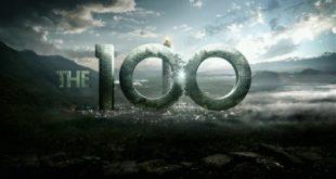 The 100 : l'humanité a sauvé le latin, le latin a sauvé l'humanité