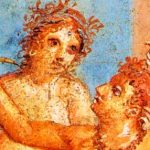 Quelques idées de cadeaux à offrir à un amoureux de l'antiquité – liste 2020