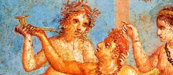 Quelques idées de cadeaux à offrir à un amoureux de l'antiquité – liste 2017