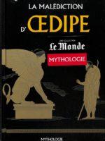 Mythologie #16 - La malédiction d'Œdipe
