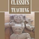 """The """"Journal of Classics Teaching"""": le numéro 43 est disponible."""