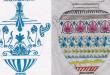 Sur Ulule, des élèves proposent un beau calendrier antique pour financer un voyage
