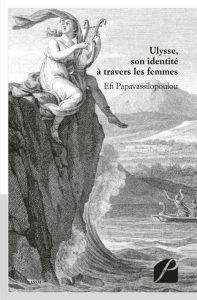 Ulysse, son identité à travers les femmes