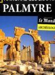 Archéologie #4 - Palmyre