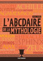 L'ABCDaire de la mythologie
