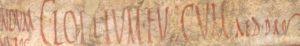 Le Parisien / Romainville : du latin et du grec pour tous