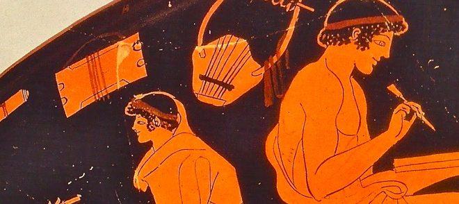 Pourquoi les archéologues utilisent des rencontres relatives Quizlet