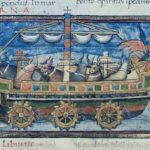 Sciences & Avenir / L'innovation, fer de lance des légions romaines