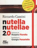 Nutella Nutellæ