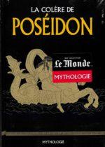 Mythologie #31 - La colère de Poséidon