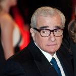 Le Point Pop / Martin Scorsese prépare une série sur les empereurs romains