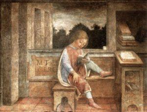 La politique, option latin-grec : pourquoi les mots de l'Antiquité reviennent sur la place publique ?