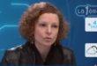 """En Belgique : le """"latin pour tous"""""""