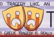 (infographie) Tragédie grecque : les principaux personnages