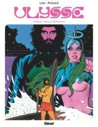 Ulysse (réédition)
