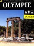 Archéologie #11 - Olympie