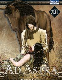 Ad Astra #12