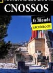 Archéologie #14 - Cnossos