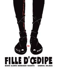 FILLE D'ŒDIPE