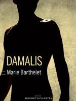 Damalis