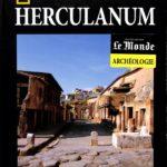 Archéologie #17 - Herculanum