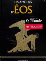 Mythologie #43 - Les amours d'Éos