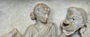Le plus long mot de la langue grecque