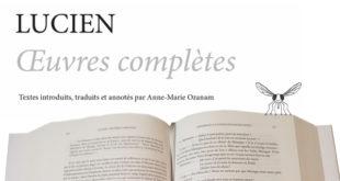 Anne-Marie Ozanam : «Il faut désacraliser le latin»