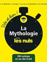 Mythologie et légendes de l'histoire
