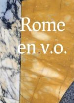 Rome en V.O.