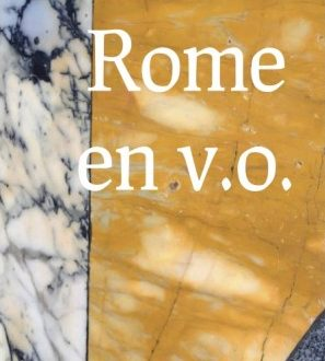 Rome en V.O.