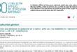 Une nouveauté pour l'épreuve orale de latin / grec en terminale : comme pour le français les listes devront être fournies à l'avance