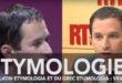 Latin & politique : Hamon ne perd pas son latin
