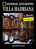 Archéologie #28 - Villa Hadrian