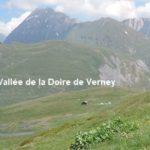 Traverser les Alpes avec Hannibal