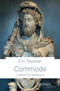 Commode : l'empereur gladiateur