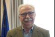 Le latin, victime de la réforme de l'éducation en Grèce ?