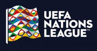 Actualité de l'Antiquité : un hymne en latin pour la Ligue des nations de l'UEFA
