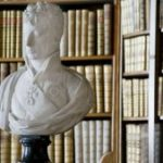 Arte / Aux origines du bien-être - La Rome antique