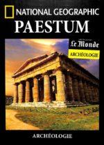 Archéologie #40- Paestum