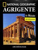 Archéologie #38 - Agrigente