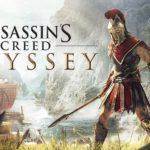 On a joué au jeu vidéo Assassin's Creed Odyssey avec des profs de langues anciennes