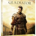 Gladiator : Ridley Scott prépare la suite de son péplum culte