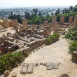 Carthago non delenda est...