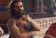 Assassin's Creed : comment Socrate est devenu un héros de jeux vidéo