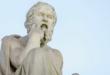 La politique est-elle un métier (4) Platon, le philosophe au pouvoir (08-06-2017)